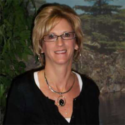 Photo of <strong>Lisa Papa-Thiesfeldt</strong>